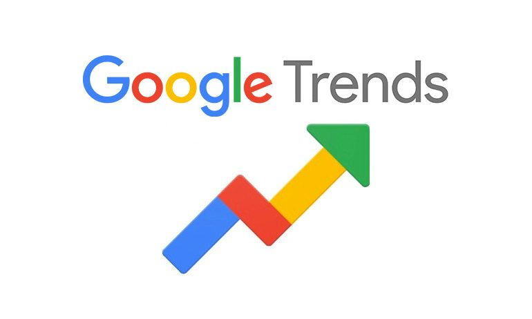 Most popular google searches in Ireland 2020